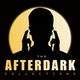 The After Dark Collections Album Art