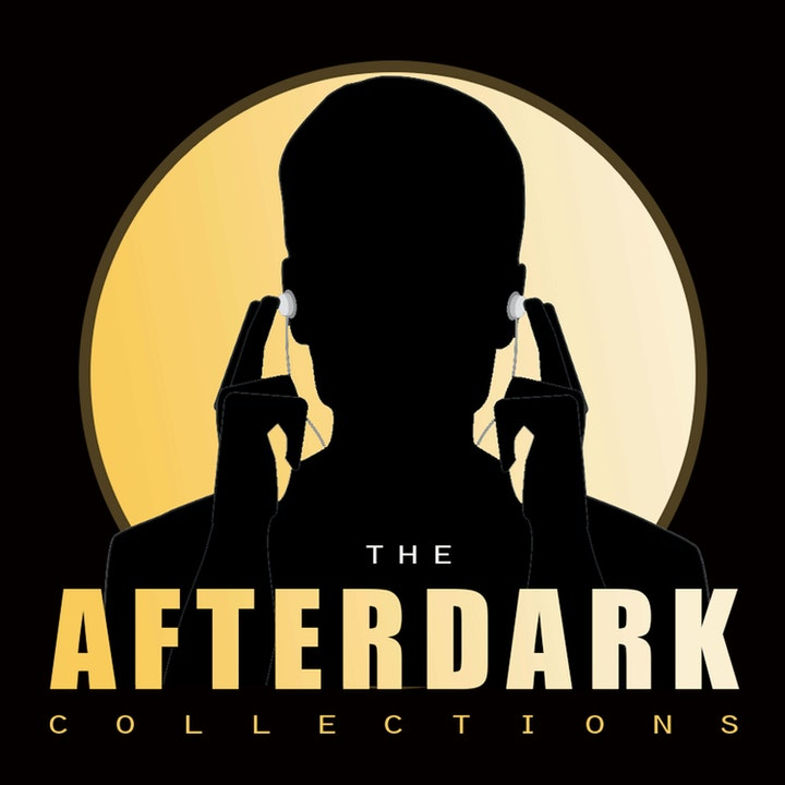 The After Dark Collections