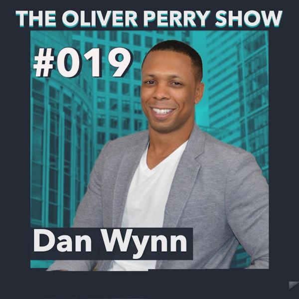 019. Dan Wynn