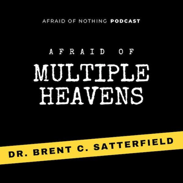 Afraid of Multiple Heavens