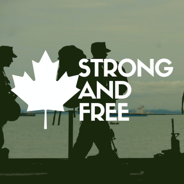 The Canadian Military Matters.