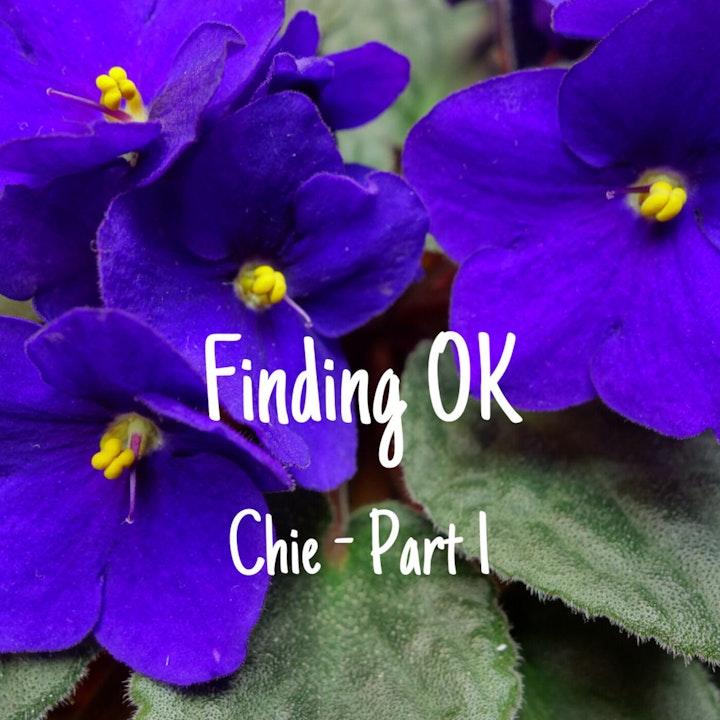 Chie - Part 1