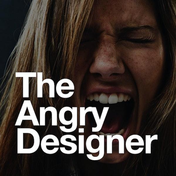 Keep it stupid simple: design, business, life Image