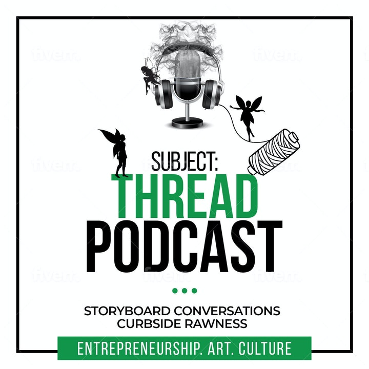 Breonna Taylor's outcome, Martin Luther King fruition's, racial disparities and more. *Bonus Episode*