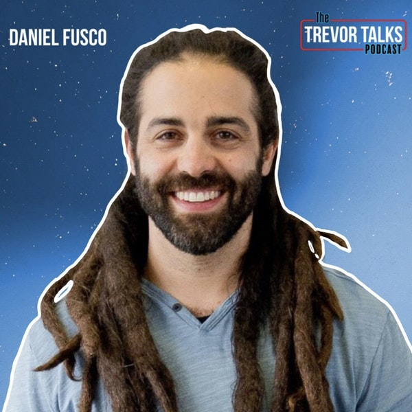 Daniel Fusco Image