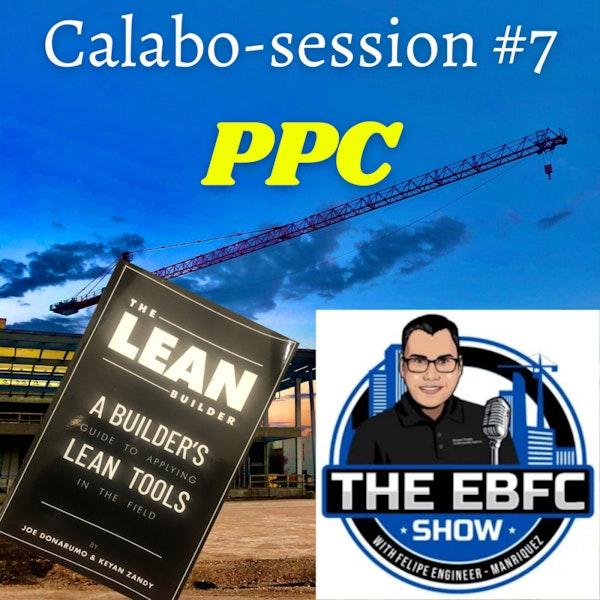 Calabo - Session #7 PPC