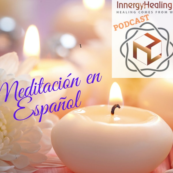 Meditacion Cosmica Hong Sau episode 3