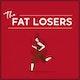 The Fat Losers Album Art