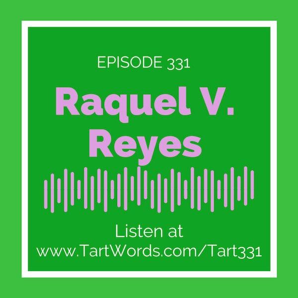 Raquel V. Reyes