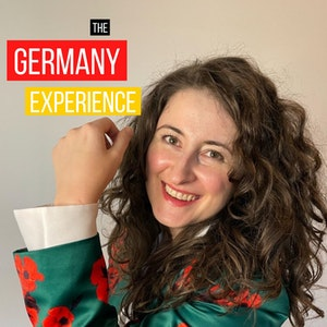Finding an apartment in Germany: tips, advice, etiquette, and other things you need to know (Madalina from Relosophy)