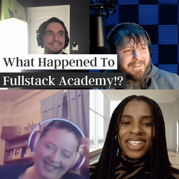 Fullstack Academy Coding Bootcamp Review in 2020