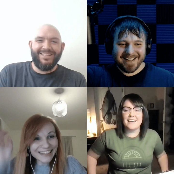 Treehouse Front End Web Development Techdegree Review