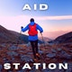 Aid Station Album Art