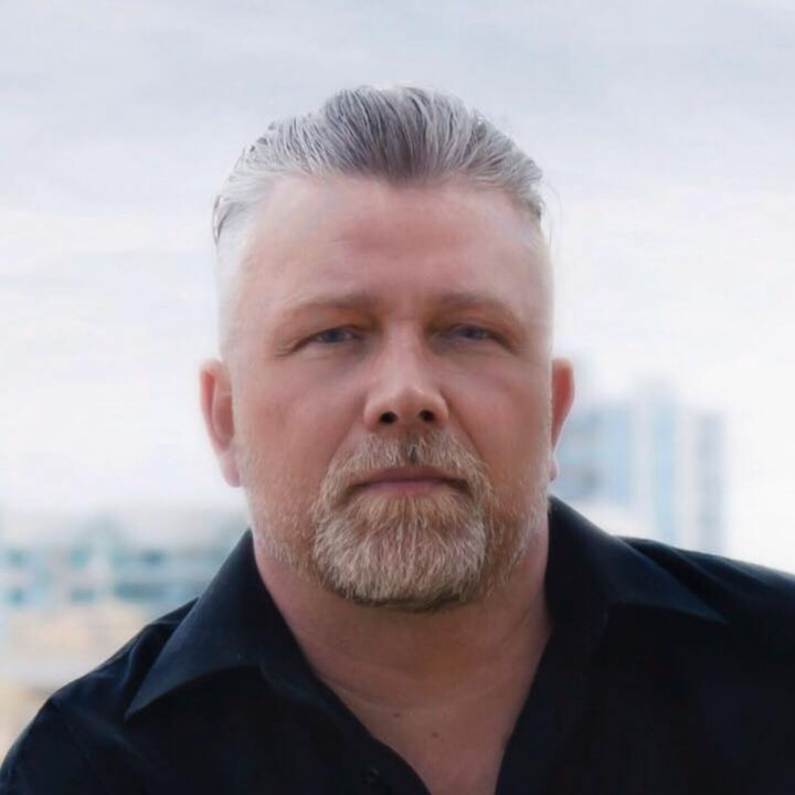 Freedom Rallies, Media Coverage and 2021 Predictions with Mark Friesen