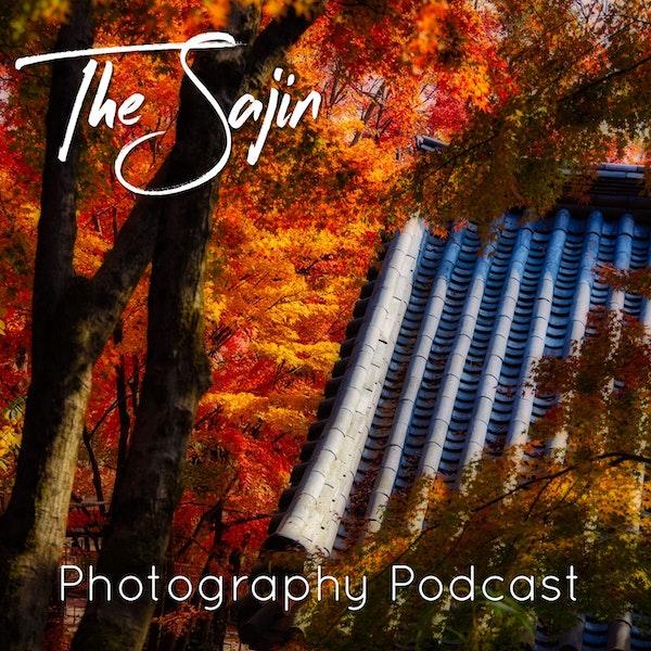 Season 3 - Episode 12: Fall in Korea Image