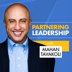 Partnering Leadership