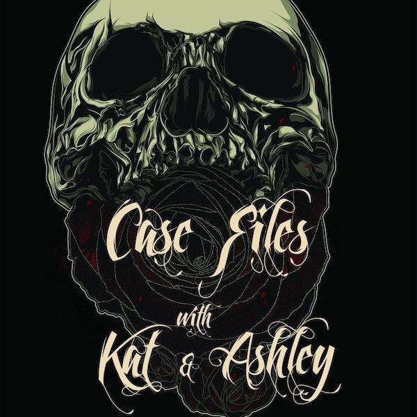 S.4 Episode 20- The Keddie Cabin Murders Image