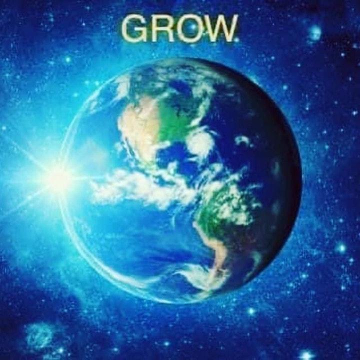 A New Beginning in God a Daily Spiritual Walk