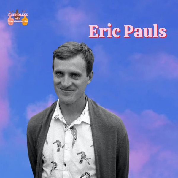 Eric Pauls
