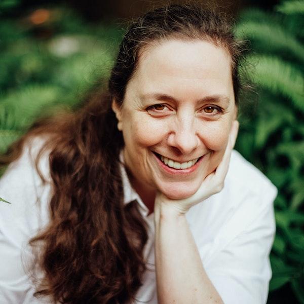 A Writer's Life 📖 Jenn Ashton Image