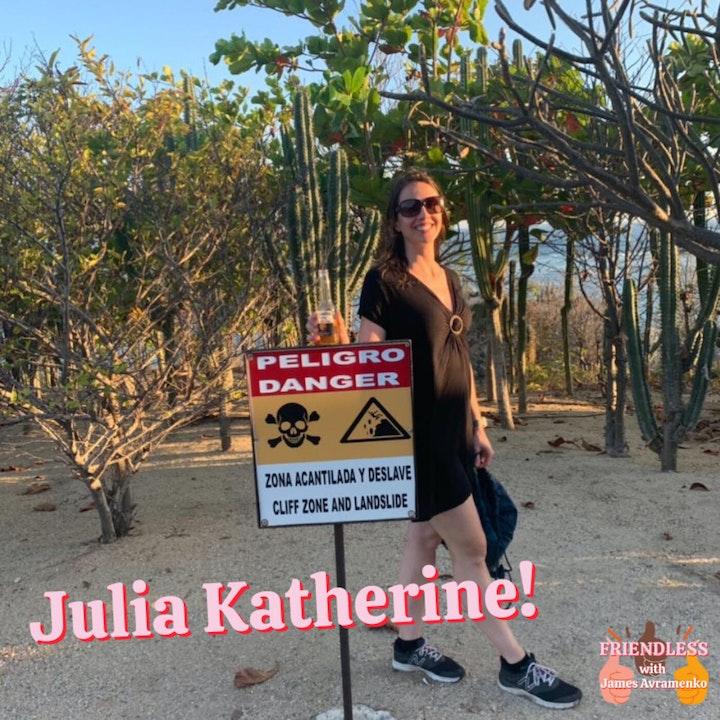 Julia Katherine!!