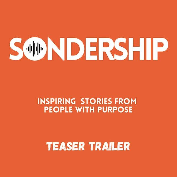 Teaser Trailer Image