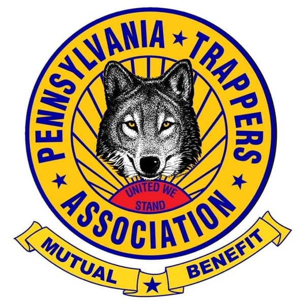 Pennsylvania Trappers Association Image