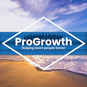Pro Growth Podcast