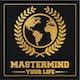 Mastermind Your Life Album Art