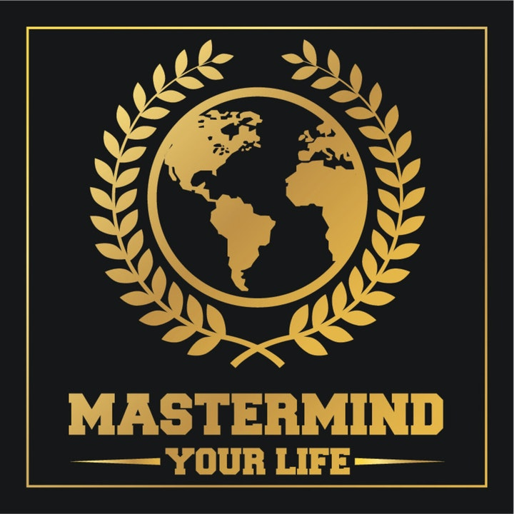Mastermind Your Life