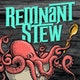 Remnant Stew Album Art