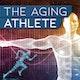 The Aging Athlete Album Art