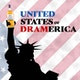 United States of Dramerica Album Art