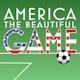 America the Beautiful Game Album Art