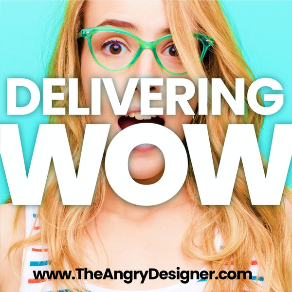 Delivering Wow! The importance of providing outstanding Customer Experience