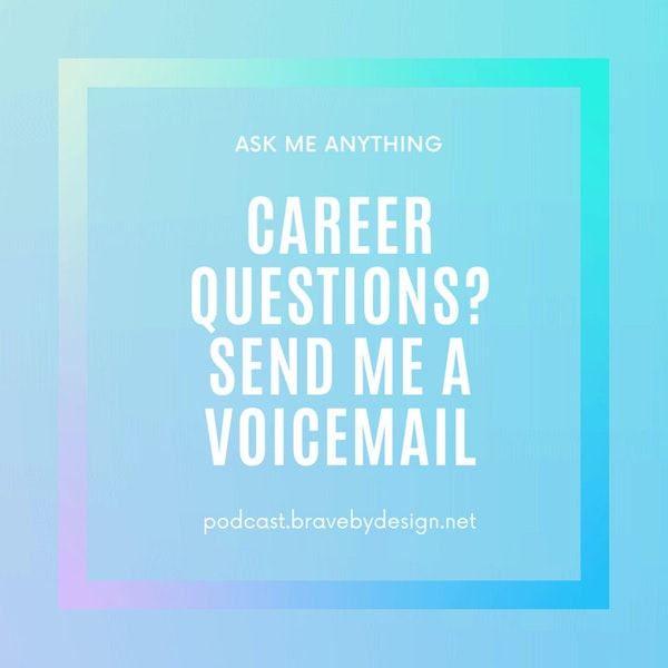 Ask Me Anything: The Dr Ruth of Business Bliss Image