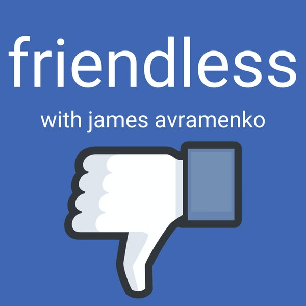 Still friendly with Jennica! Image