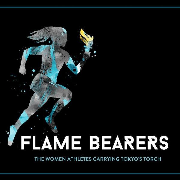 Bonus Content: Flame Bearers Panel Discussion Image