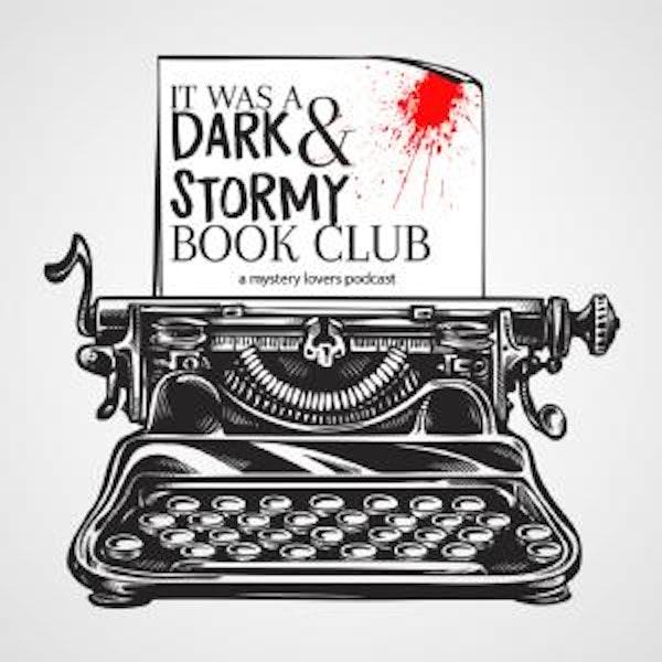A Dark and Stormy Book Club