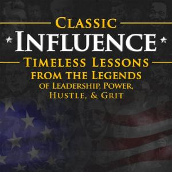 Classic Influence Podcast