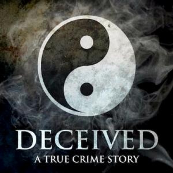 Deceived: The Moo Years