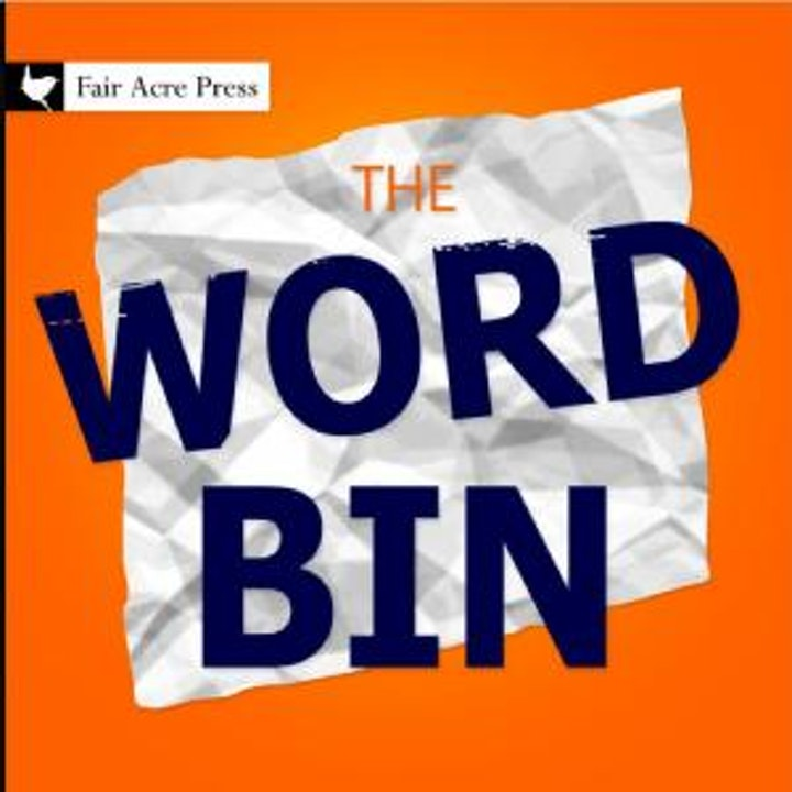 Episode image for The Word Bin
