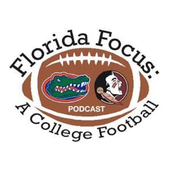 Florida Focus: A College Football Podcast