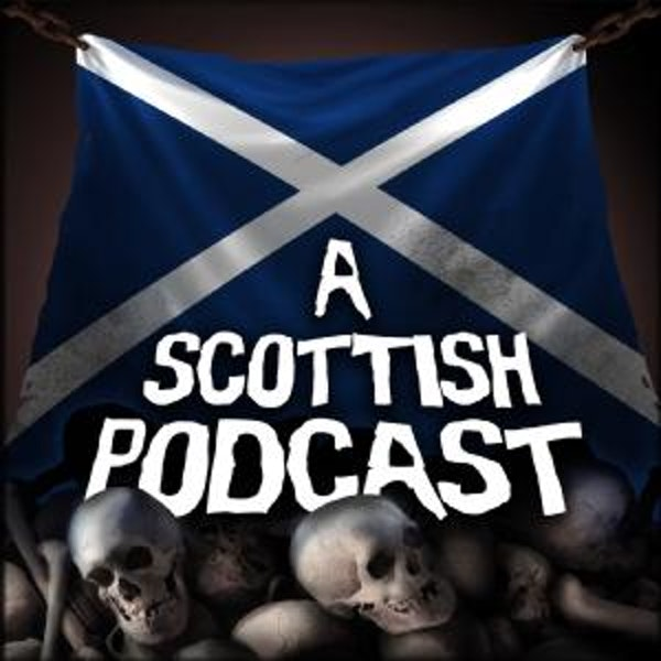 A Scottish Podcast