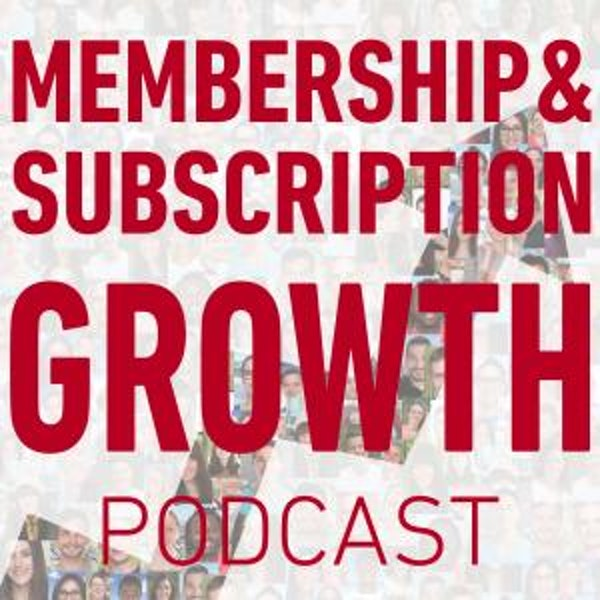 Membership and Subscription Growth