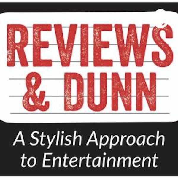 Reviews & Dunn