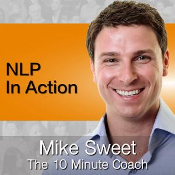 NLP in Action