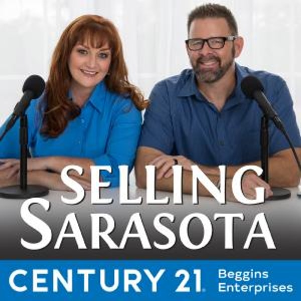 Selling Sarasota