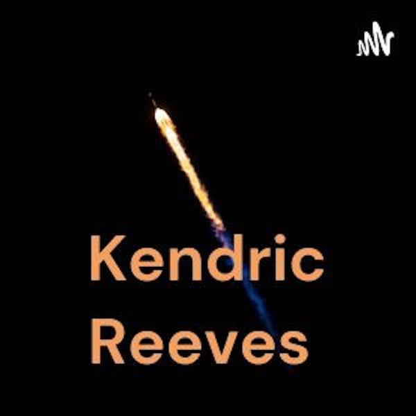 Kendric Reeves