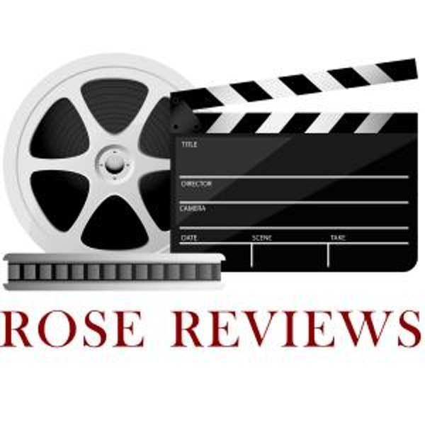 Rose Reviews
